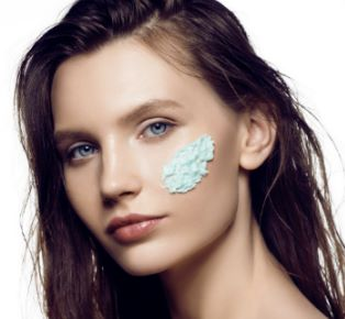 better care of your skin in Hong Kong