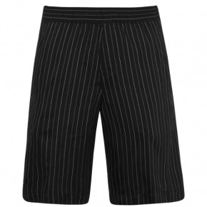 Neil Barrett striped shorts