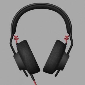 TMA 2 Young Guru Headphone