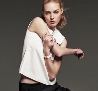 c prime Japanese design energy fitness wristband