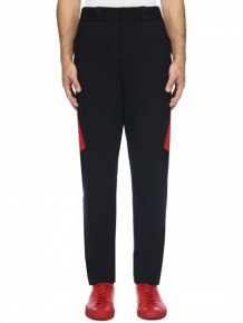 Alexander Wang Casual Trousers