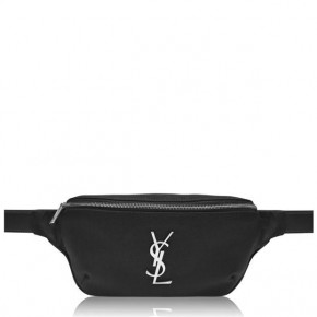 SAINT LAURENT Bumbag