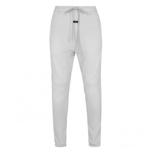 Fear of God FOG VINTAGE SWEATPANT White